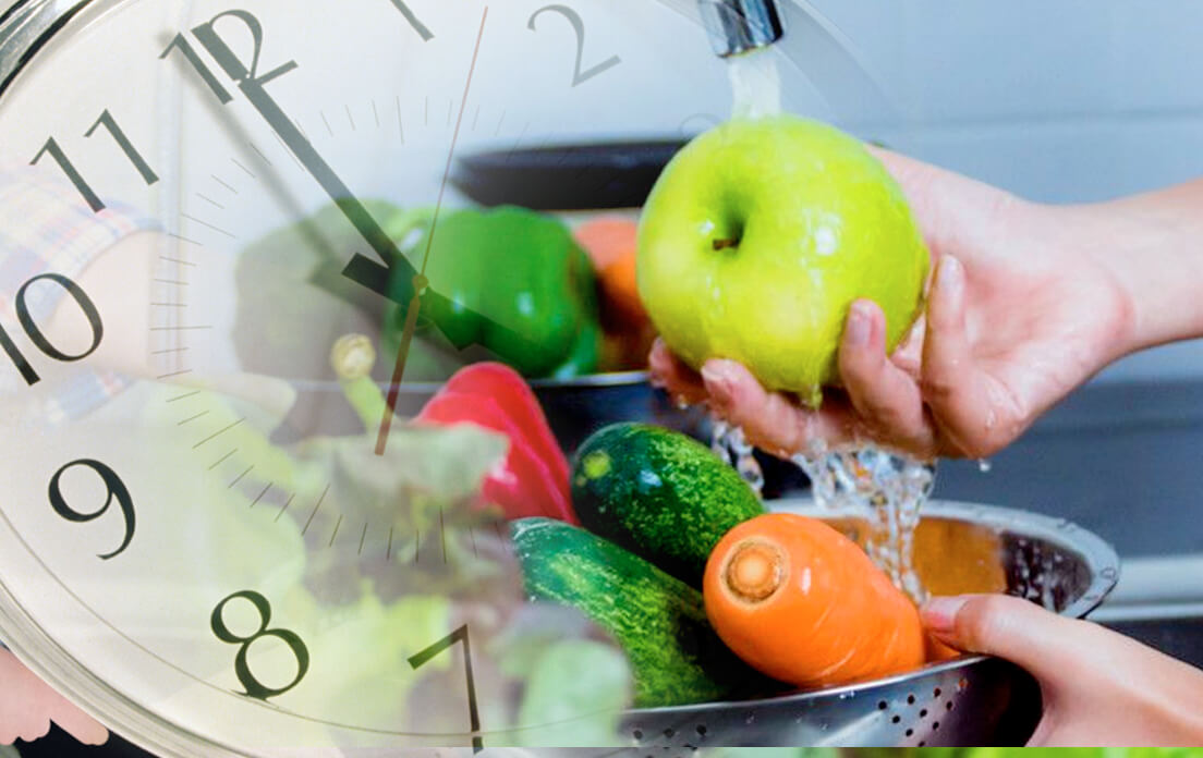 Benefits of Meal Plan for Intermittent Fasting Work