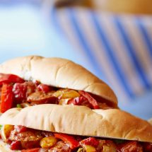 Best Easy Vegan Breakfast Sandwiches Sausage Recipe