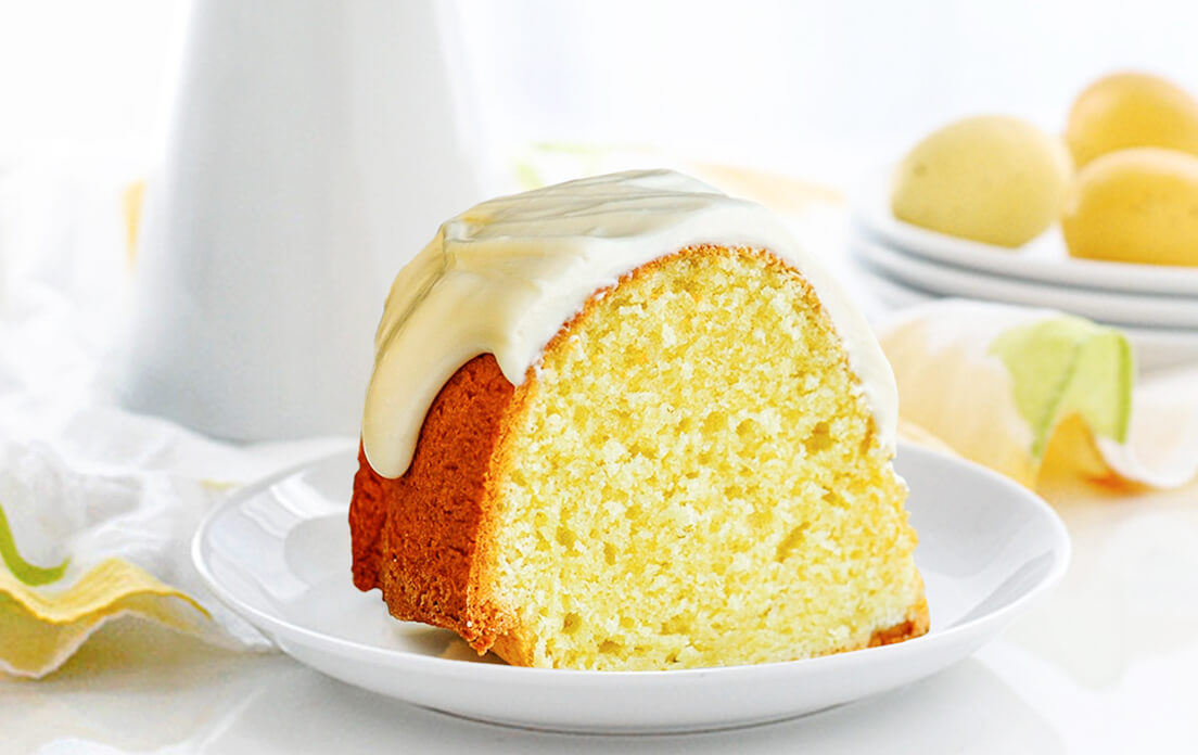 Easy Cream Cheese Icing Pound Cake Recipes