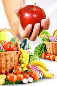 List For Men Healthy Foods For Weight Loss