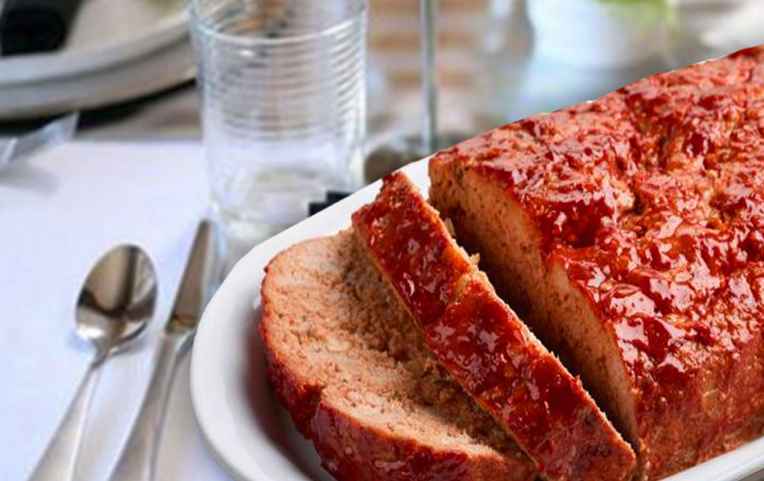 How To Make Instant Pot Italian Meatloaf Recipe