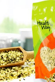 Hemp Seeds Health Benefits Cancer