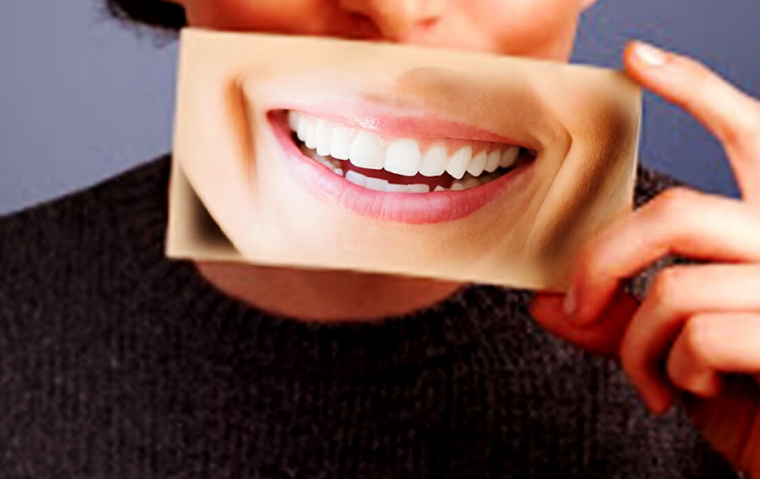 dangers of untreated tooth infection