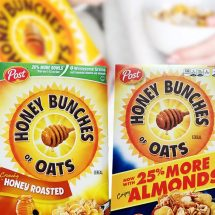 Is Honey Bunches of Oats Healthy? What Is The Nutrient Content and Whatnot?